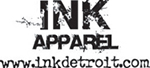 WEB_Ink-Logo-New-09