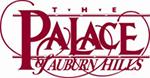 palace_175